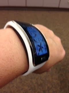 Black watch with a white band?  Pics please!!-side.jpg