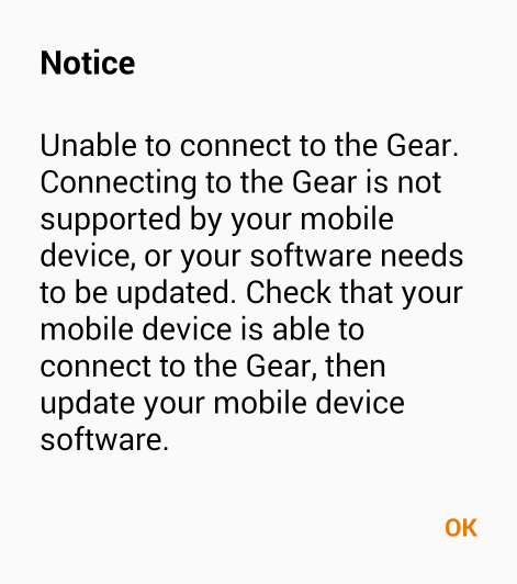 samsung gear manager old apk