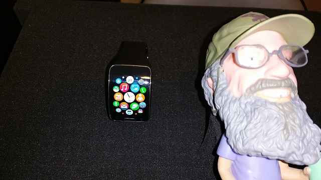 "sick of people asking me about my ""iwatch""   :)-20150421_105511-1-.jpg"