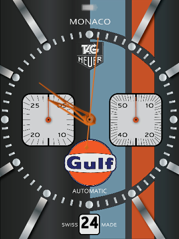Gear S Watch Faces-screen-20150424095101.png