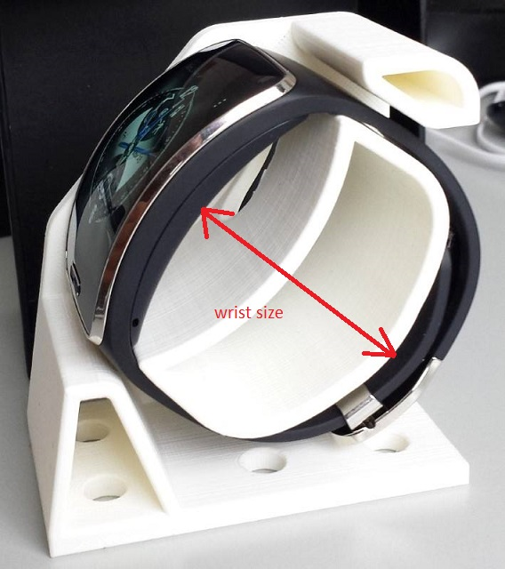 3D printed stands for the Gear S-11134284_937281399636525_1630762121_n.jpg