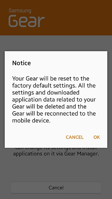 Are you still using the Gear S?-image.jpg