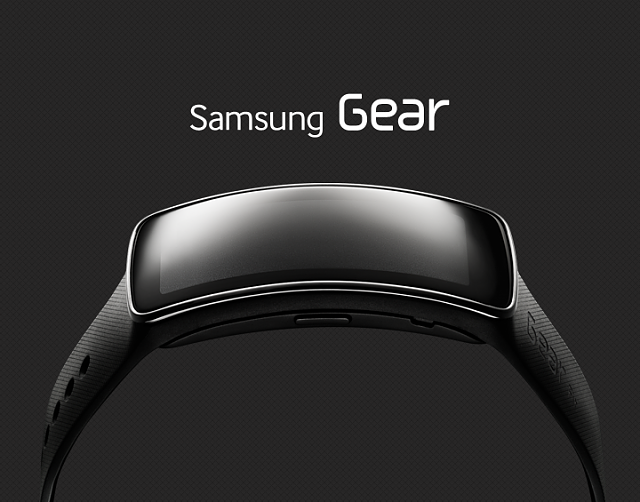 Gear s and not receiving notifications-uploadfromtaptalk1440541472983.png