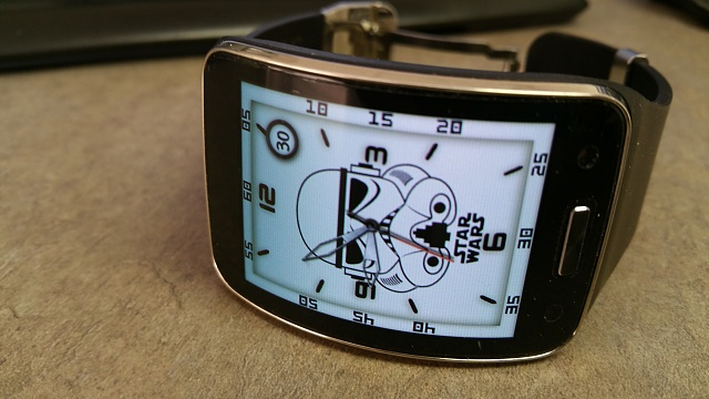 How To Install Watch Faces From GearFaces.com?-20151130_085333-1-.jpg