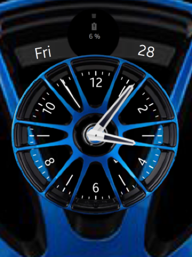 Gear S Watch Faces-screenimage_20170428195053805.png