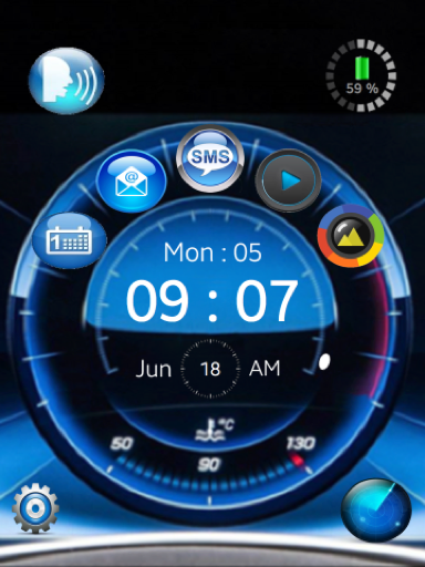 Gear S Watch Faces-screenimage_20170605162805675.png