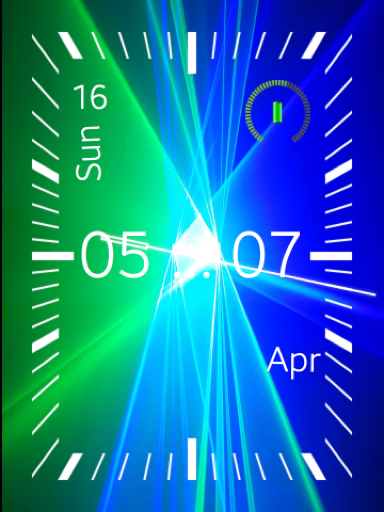Gear S Watch Faces-screenimage_20170416155200199.png