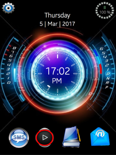 Gear S Watch Faces-screenimage_20170316132620831.png