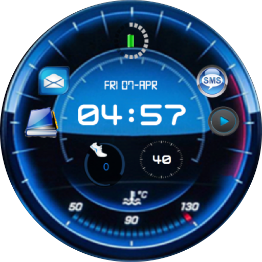 Gear S Watch Faces-screenimage_20170407112755749.png