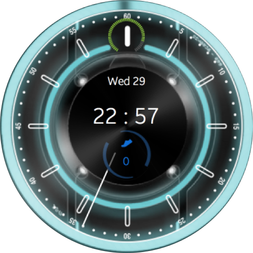 Gear S Watch Faces-screenimage_20170329190418721.png