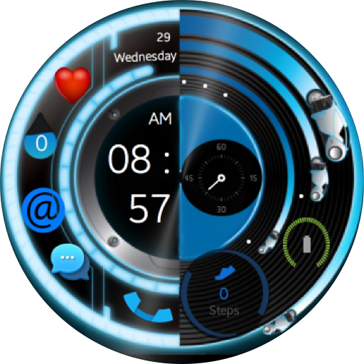 Gear S Watch Faces-screenimage_20170329170152060.png
