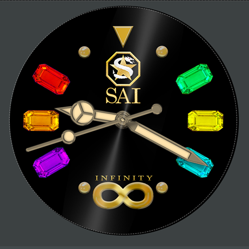 THANOS infinity stones watch face.-newwww.png