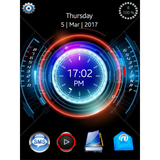 Gear S Watch Faces-iconimage_20170316132818739.png