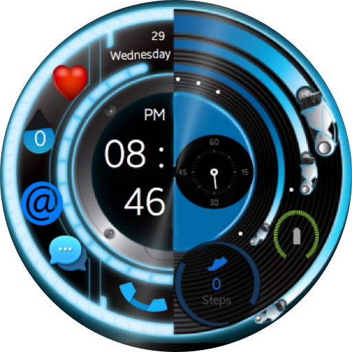 Gear S Watch Faces-iconimage_20170329170131432.png