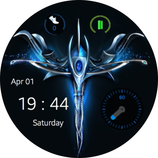 Gear S Watch Faces-iconimage_20170401154608893.png
