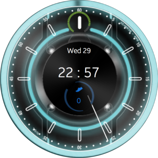 Gear S Watch Faces-iconimage_20170329190359118.png