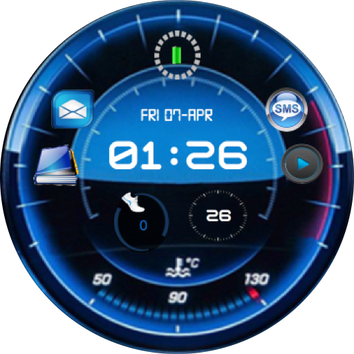 Gear S Watch Faces-iconimage_20170407112739724.png