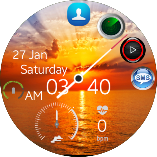Gear S Watch Faces-iconimage_20180127145732017.png