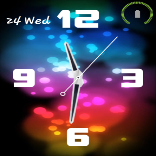 Gear S Watch Faces-iconimage_20180124193413298.png