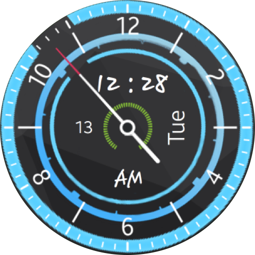 Gear S Watch Faces-iconimage_20180213145649124.png