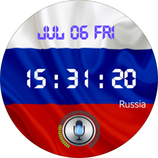 Gear S Watch Faces-iconimage_20180706093808632.png