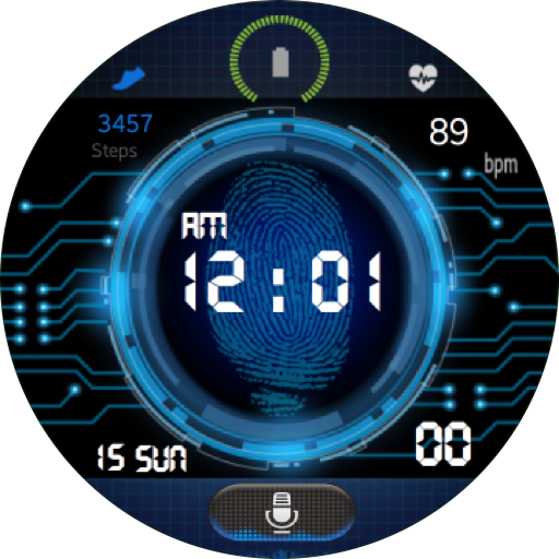 Gear S Watch Faces-iconimage_20180715174708112.png