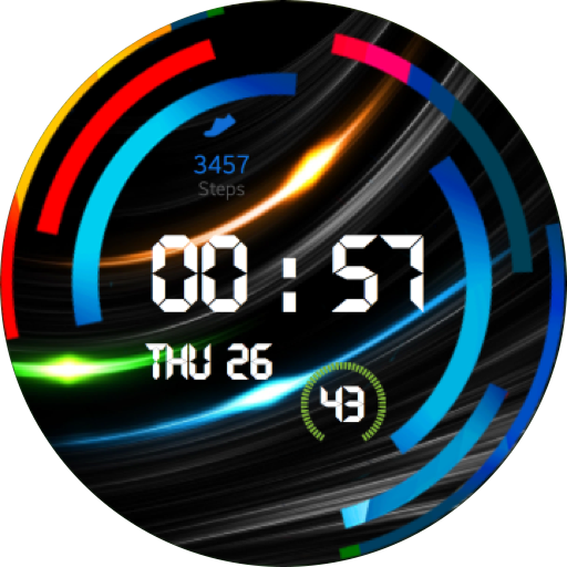Gear S Watch Faces-iconimage_20180726185204657.png