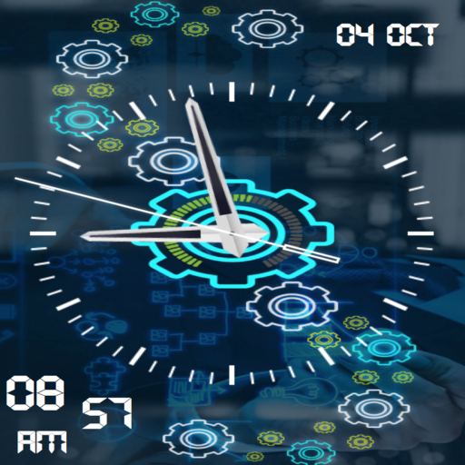 Gear S Watch Faces-iconimage_20181004134720740.png