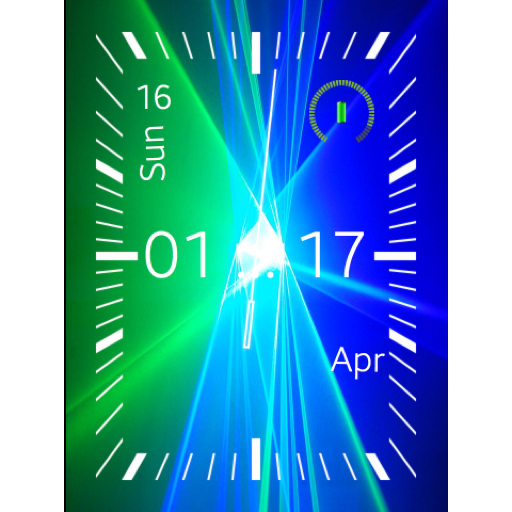 Gear S Watch Faces-iconimage_20170416155616590.png