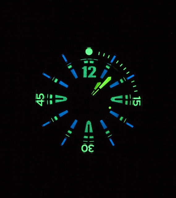 """Any """"glowing"""" watch faces for the Gear S2?-lum-tec.jpg"""