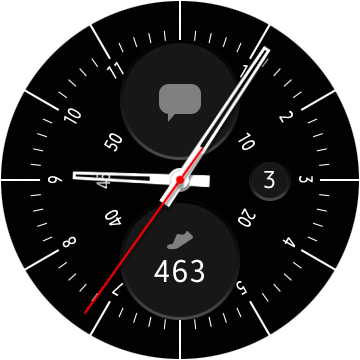 Should I get the Gear S2 or keep my Gear 2 Neo... DECISIONS!!!-screen-20151203090536.png