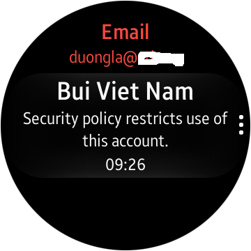 [Q] Can't show email for security reasons-screen-20151207092643.png