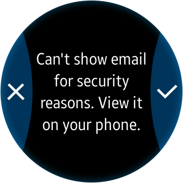 [Q] Can't show email for security reasons-screen-20151207092255.png