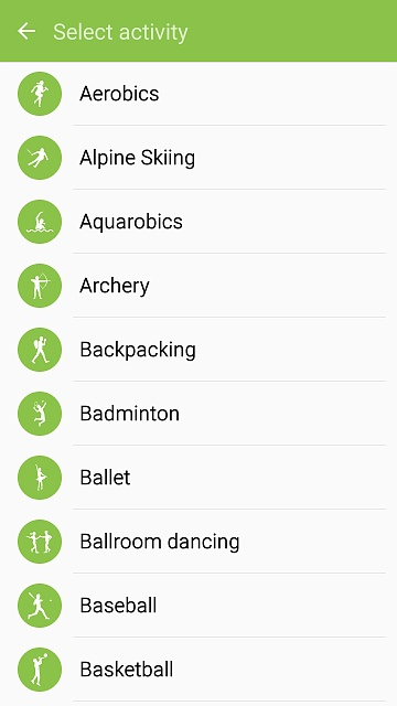 Adding exercise icon choices to Gear S2 in S Health?-s-health-phone-app.jpg