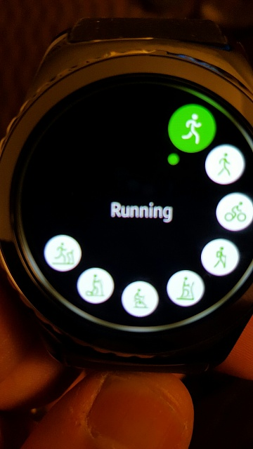 Adding exercise icon choices to Gear S2 in S Health?-20160212_065650_resized.jpg