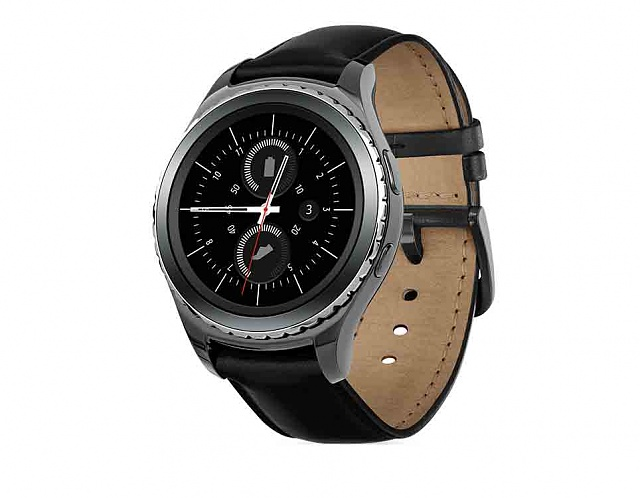 Gear S2 Classic-4G, anyone waiting for Delivery?-samsung-gear-s2-classic-black-964x750.jpg