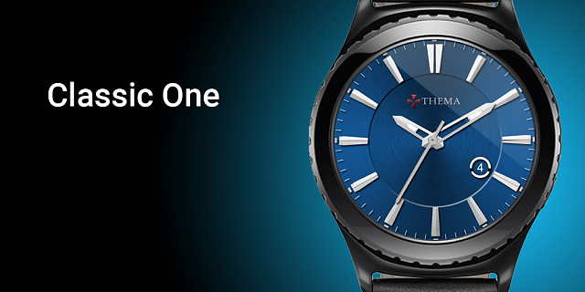 Classic One Watch Face-screenimage_20160425225843799.png