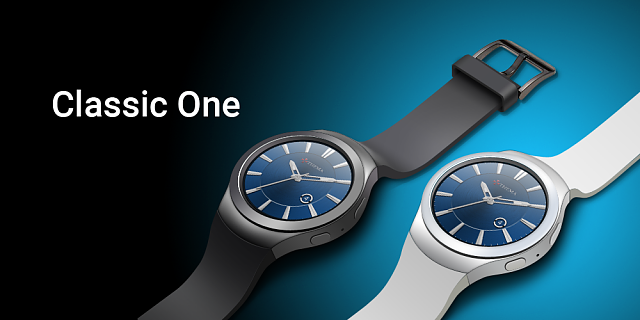 Classic One Watch Face-screenimage_20160425231607042.png