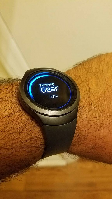 Classic One Watch Face-1462667156926.jpg