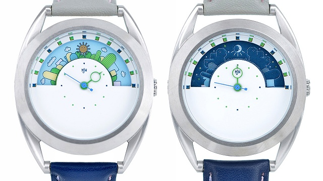 Mr Jones Sun and Moon Miyamoto Watch Face-mariowatch.jpg