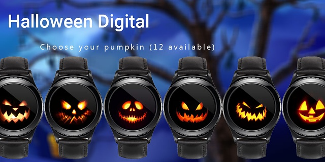 Halloween Watch Face-feature-colors.jpg