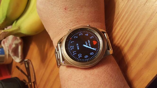 Having a hard time deciding which watch to get! You're not alone! Classic or Frontier-20161130_183608.jpg
