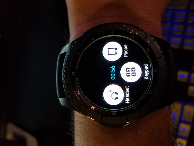 Gear S3 will not recognize LG Tone Bluetooth Headset in Call transfer Options-gs3.jpg