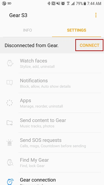 How do i remove the standalone feature from my Samsung gear s3 classic?-screenshot_20170308-074419.jpg
