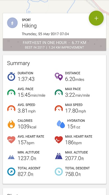 Can endomomdo track 2 workouts at the same time?-2017-05-25.jpg