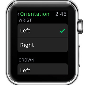 Tizen 3.0 and Samsung SHOULD learn THIS from Apple Watch-tizen-vs-apple-watch.jpg