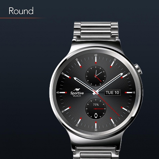 Samung Gear S3 - Any Realistic Watch Faces With a Full Color Always On Display?-unnamed.jpg