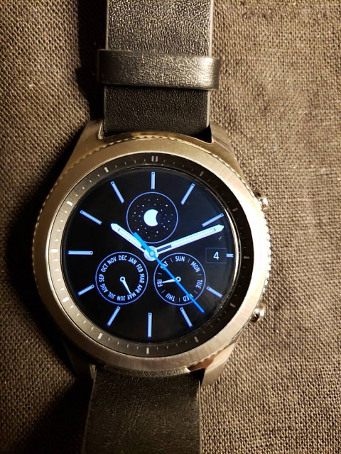 Samung Gear S3 - Any Realistic Watch Faces With a Full Color Always On Display?-20180504_221124.jpg