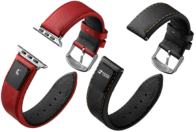 who changed straps-indiegogo_strapswap_main.png