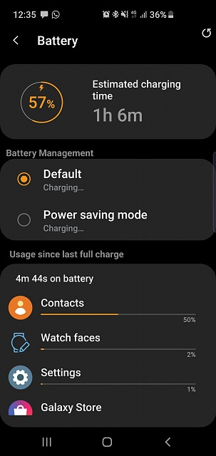 Why is the contacts app killing my watch battery-screenshot_20190926-123556_gear-s-plugin.jpg